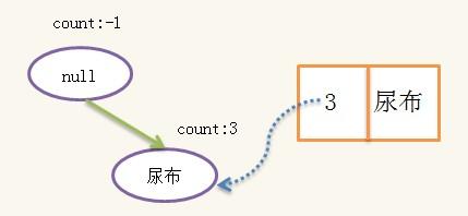 201311201146020158