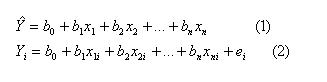 alm_multi-linearmodel