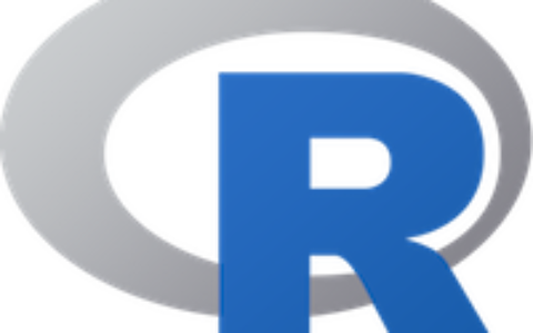 R语言基础入门