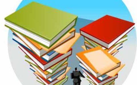 大数据/数据挖掘/推荐系统/机器学习相关资源