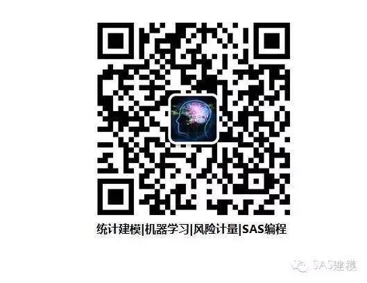 1470102917-4173-zv33vhDQAgXldAHqfPn3octfdymw
