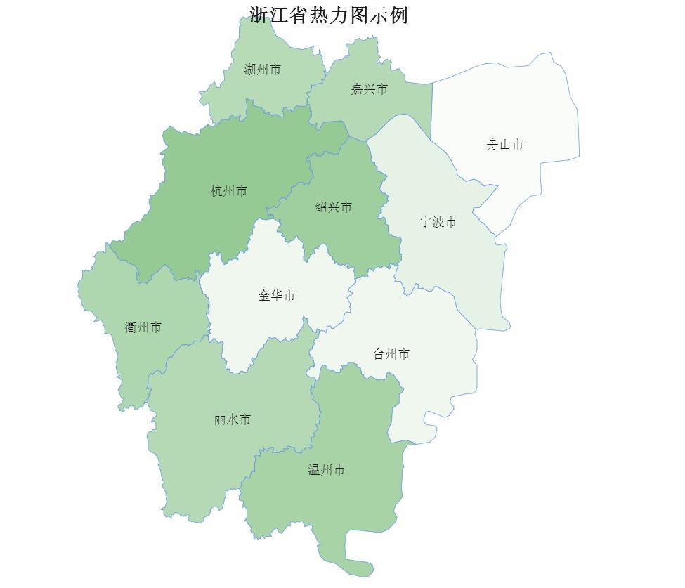 remapc-zhejiang