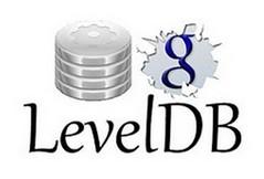 大数据时代的 9 大Key-Value存储数据库