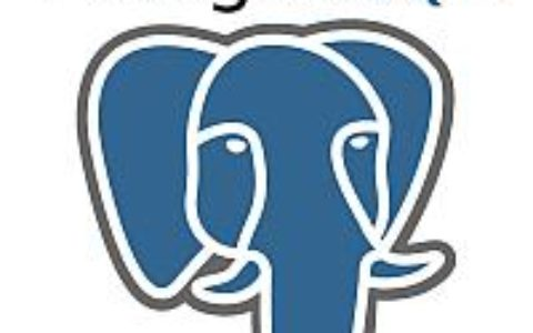 PostgreSQL 性能优化