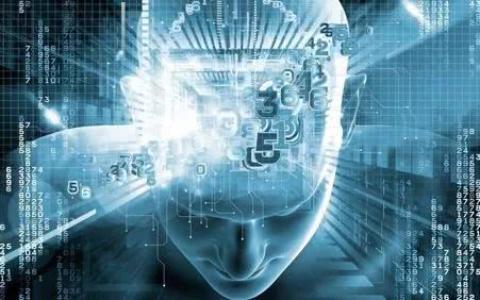 华院分析AI科学家段勇精心打造的最新项目A+实验室隆重上线