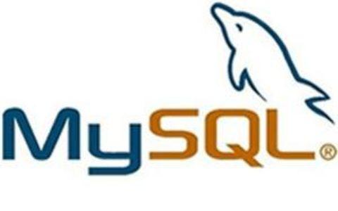 MySQL 存储过程