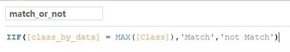 Tableau集成Python机器学习实践(下)