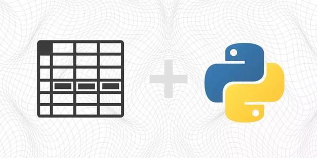 向Excel说再见,神级编辑器统一表格与Python