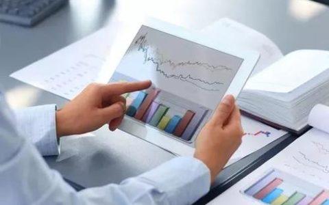 数据分析常用的100个指标和术语