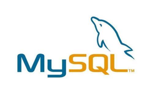 mysql sql语句大全