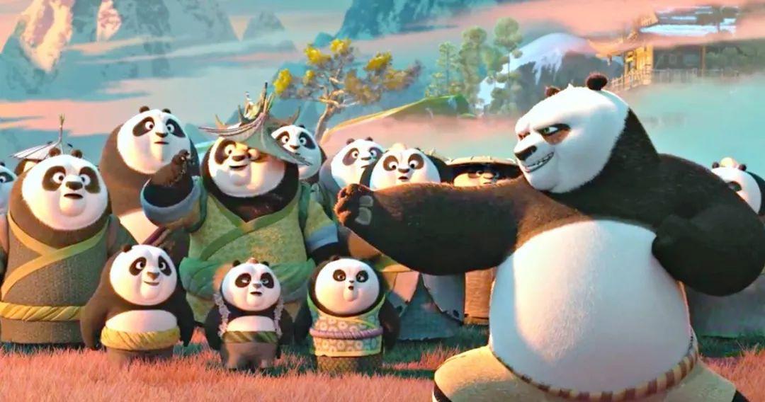 别找了,这是 Pandas 最详细教程了