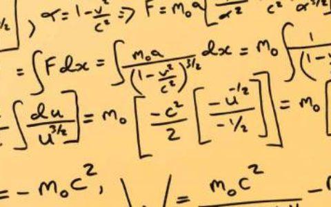 泊松分布和指数分布:10分钟教程