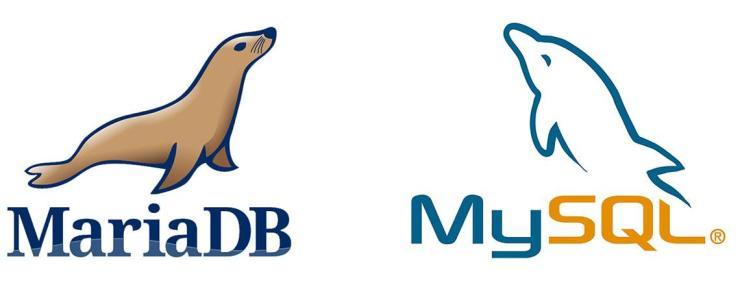 数据库对比:选择MariaDB还是MySQL?