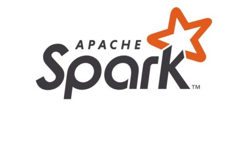 pySpark DataFrame入门