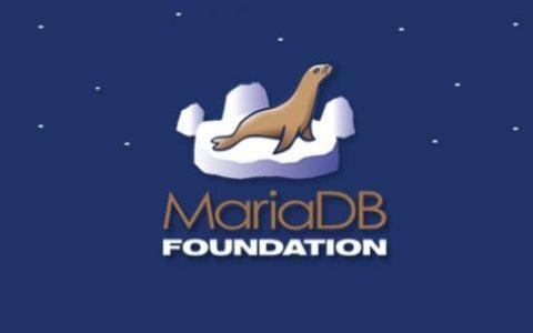 记一次访问虚拟机上MariaDB不通的解决过程!