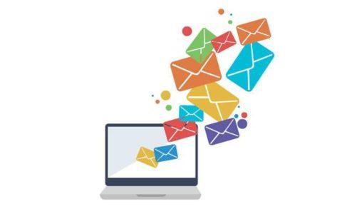 使用Python生成自动报表(Excel)以邮件发送