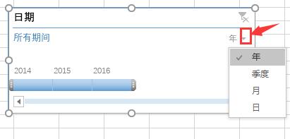 Excel的日程表,这样做最拉风 !