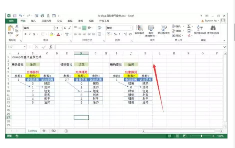 打印时让Excel表格变小巧的几种方法,打印更方便哟!
