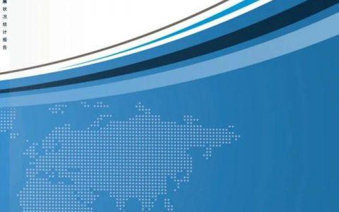 大数据研究报告,CNNIC发布第46次《中国互联网络发展状况统计报告》!