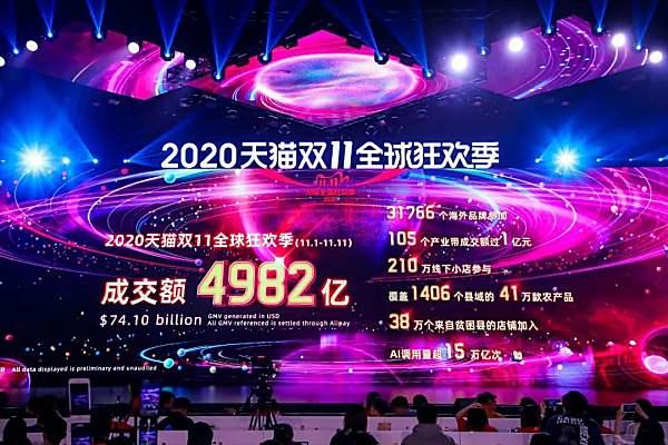 009到2020,
