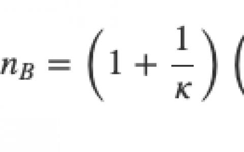 做AB实验该选多少样本量?